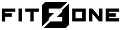 FitZone logo